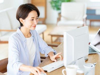 株式会社シンプルメーカーの画像・写真