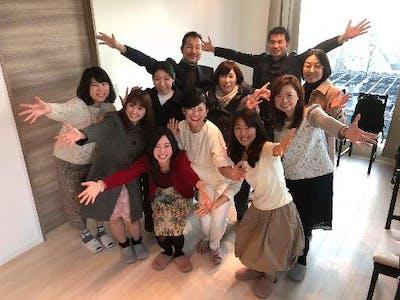 マジセミ株式会社の画像・写真
