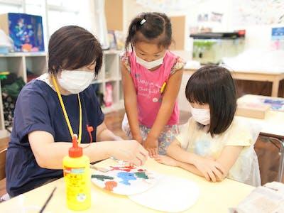 特定非営利活動法人放課後NPOアフタースクールの画像・写真