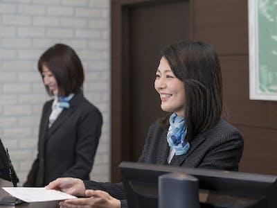 株式会社アスクの画像・写真