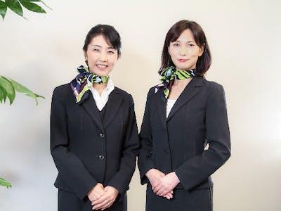 三井不動産レジデンシャルサービス株式会社の画像・写真