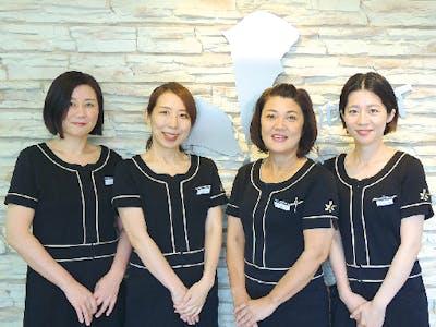 ジュビラン株式会社の画像・写真