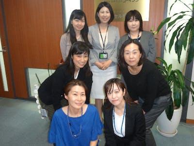 ナセル株式会社の画像・写真