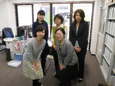 川崎税理士事務所の画像・写真