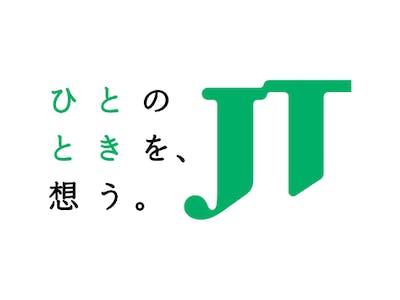 jobImg