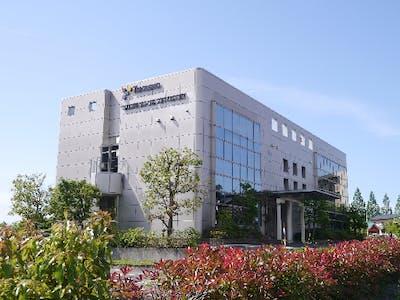 株式会社タカショーの画像・写真