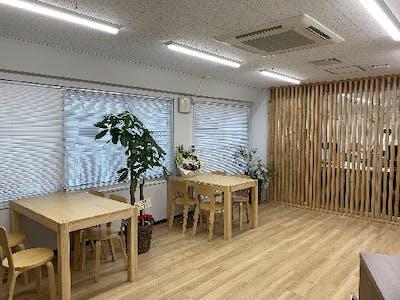 銀座創生綜合会計事務所の画像・写真