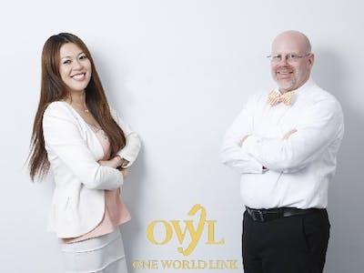 One World Link株式会社の画像・写真