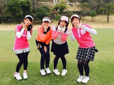 SPQゴルフマネジメントの画像・写真