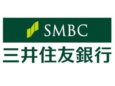 SMBCスタッフサービス株式会社の画像・写真
