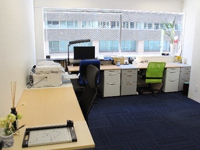 FSG税理士事務所の画像・写真