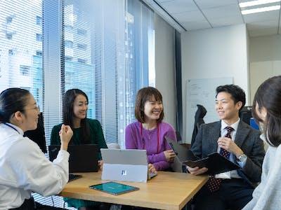 ClipLine株式会社の画像・写真