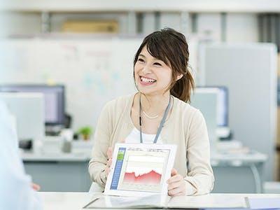 日本テクノ株式会社の画像・写真
