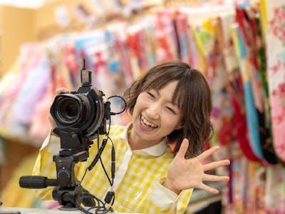 株式会社キタムラの画像・写真