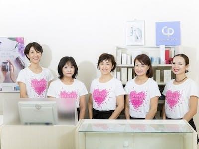 株式会社湘南クリエイティブプロダクツの画像・写真
