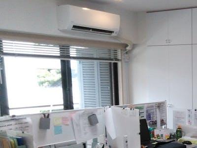 社会保険労務士 中村事務所の画像・写真