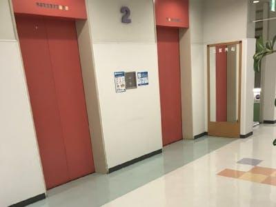 株式会社ニッセイ中日の画像・写真