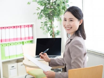 小田急不動産株式会社の画像・写真