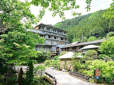 有限会社 名栗温泉の画像・写真