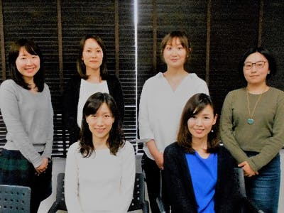 Vistra Japan税理士法人の画像・写真