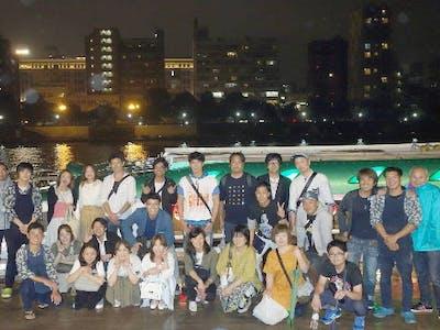株式会社長谷川製作所の画像・写真
