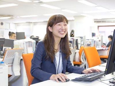 福助株式会社の画像・写真