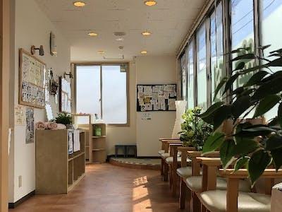 桂町デンタルクリニックの画像・写真