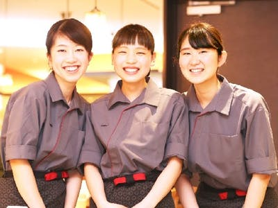 株式会社グリーンハウスフーズの画像・写真