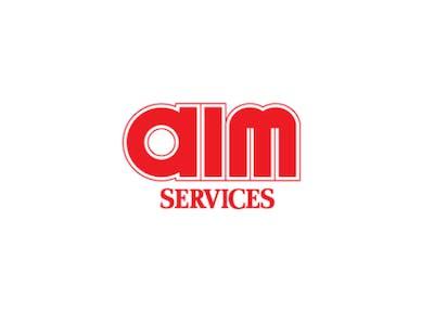 エームサービス株式会社の画像・写真