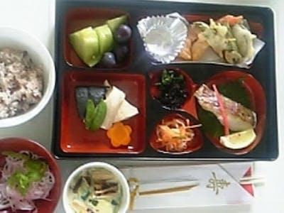 名阪食品株式会社 関東事業部の画像・写真