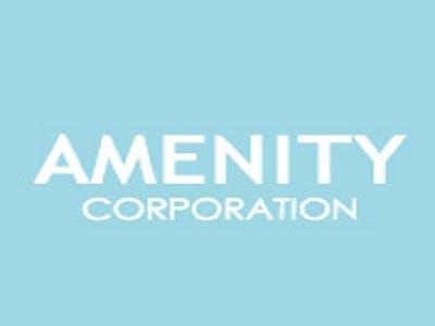 株式会社アメニティの画像・写真