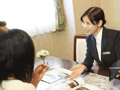 ライフアンドデザイン・グループ西日本株式会社の画像・写真