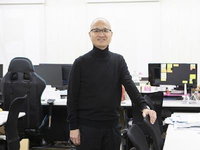 株式会社DEiBA Companyの画像・写真