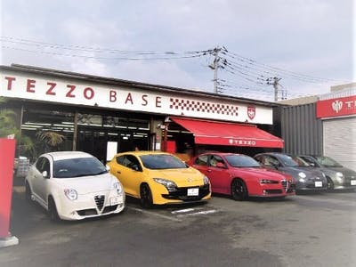株式会社TEZZOの画像・写真