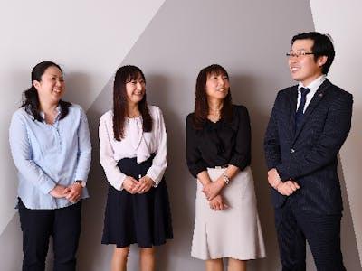 株式会社柴田ビジネス・コンサルティングの画像・写真