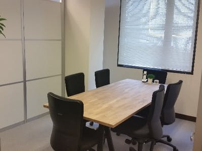 森公認会計士事務所の画像・写真