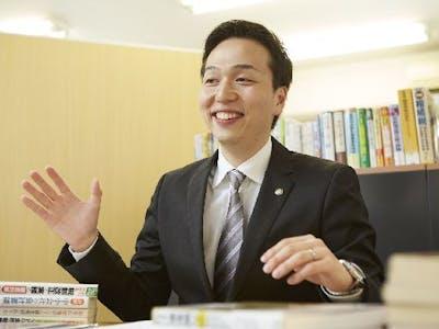 高田寛税理士事務所の画像・写真