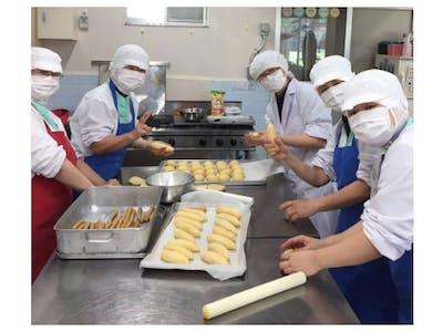 葉隠勇進株式会社の画像・写真