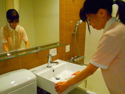 千代田管財株式会社の画像・写真