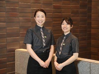野村不動産アメニティサービス株式会社の画像・写真