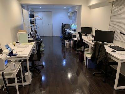 園田英一税理士事務所の画像・写真