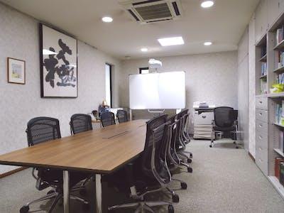 八木会計事務所の画像・写真