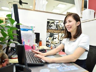 ニッカホーム関東株式会社の画像・写真