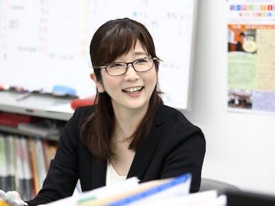 株式会社 京進の画像・写真