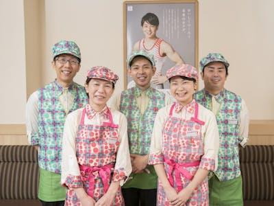 (株)パシスコーポレーションの画像・写真