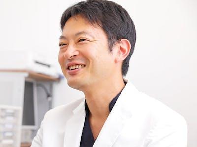 高井眼科医院の画像・写真
