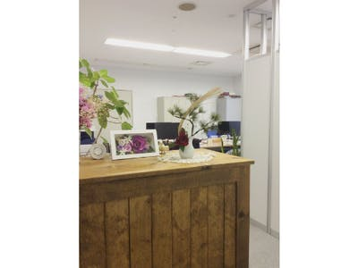 三宅伸税理士事務所の画像・写真