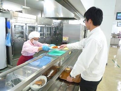 ホンダ開発株式会社浜松事業部の画像・写真