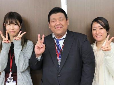 株式会社すいぱとの画像・写真
