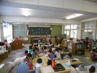 京都市学童保育所管理委員会の画像・写真
